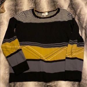 Milly Sweater sz M 🍀🍀🍀